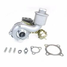 OE Replacement 01-05 Jetta Golf GTI1.8T GLI MK3 MK4 k03s k03 Turbo Charger