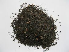 Assam BOP Black Tea India Loose Leaf 8 oz Half Pound Atlantic Spice Company
