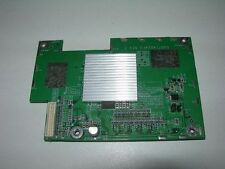 Carte Video SIS M650 Acer Aspire 1700 1703SC
