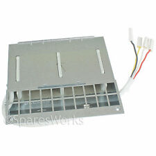 CANDY Tumble Dryer Heater Element CIC259TEXCH CIC60 CIC200X CIC200XES 2400W