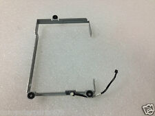 Apple iMac G5 HDD Hard Disk Drive Caddy Bracket 805-6053-A + Sensor+cable