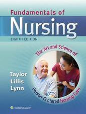 Lippincott Nursing Concepts bundle (Ebooks only)