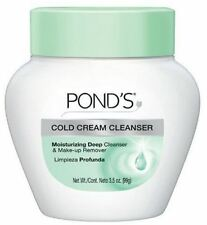 Ponds Cold Cream 3.50 oz