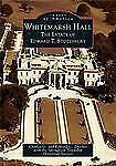 Whitemarsh Hall: The Estate of Edward T.  Stotesbury (PA) (Images of America), C