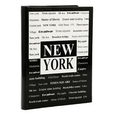 New York City Photo Album Souvenir From NYC Online Gift Store
