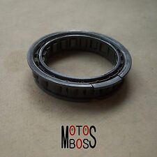 One Way Clutch Bearing/Overriding Clutch CFMOTO CF MOTO 250 Scooter Jexmax/V3/V5