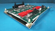TEL Tokyo Electron SP001 2981-600514-11 EXT DIO Board ACT12 W/ BRACKET