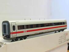 Märklin H0 43723 ICE 3 Servicewagen 803 020-7 2. Klasse DB OVP (Z2220)