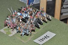 25mm renaissance polish cavalry 12 cavalry (13086)