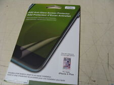 Green Onions Supply AG2 Anti-Glare Screen Protector for iPhone 6/6S Plus