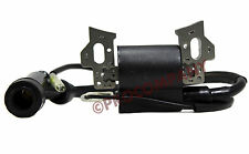 Ignition Coil Assembly Coleman PowerSports CT200U 196cc Mini Bikes