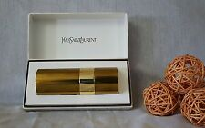 "Y de Yves saint laurent pure parfum 30ml spray  ""VINTAGE"" . Rare"