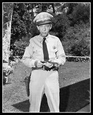 Don Knotts Photo 8X10 - Barney Fife Andy Griffith Show  Buy Any 2 Get 1 FREE