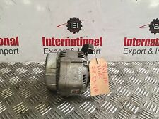 TOYOTA HI-ACE ALTERNATOR 1012110522