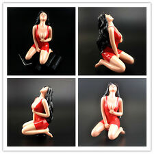HotRed Lady Style Universal Manual Car Gear Stick Shift Knob Shifter Lever Cover
