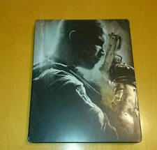 Call of Duty: Black Ops II (Sony PlayStation 3, 2012) (PS3)