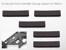 5 x Sony PS4 controller Sponge Ribbon Support playstation random button press