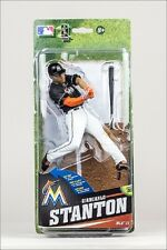 Giancarlo Stanton Miami Marlins MLB series 33 McFarlane