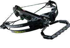 Barnett Wildcat C6 78042 Crossbow - Manufacturer Refurbished - 1 YR Warranty