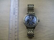 Wostok-Komandirskie Russische Automatic Armbanduhr Mechanisch RARE Wristwatches