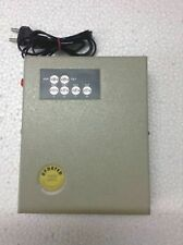 NEW EPABX / PABX / TELEPHONE INTERCOM SYSTEM 104 , 1 MAIN LINE 4 EXTENSION