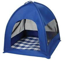 UZO1 PET TENT (PET HOUSE)