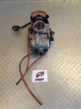 HONDA CR250 1998 CARB CARBURETTOR B4CR250-23