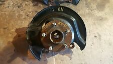2005 2006 2007 Honda Odyssey Passenger Right Front Spindle/ Knuckle Hub Bearing