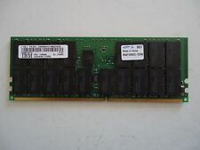 IBM pSeries 570 8GB Memory 12R8468