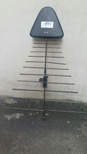 ETS Lindgren EMCO 3147 Log Periodic Dipole Array Antenna (the same as HP 11966N)