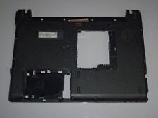 HP 510 Series Laptop Bottom Case Black 441625-001