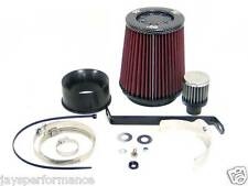 K&N 57i AIR INTAKE INDUCTION KIT 57-0432