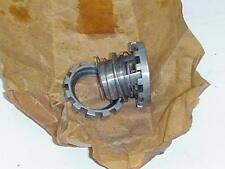 NOS Harley 1949-Early 1977 FL, FLH Damper Tube Valve Kit 46165-48 (46161-49)