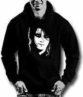 Gerard Way My Chemical Romance,tribute Unisex hoodie Sizes from S - 5XL