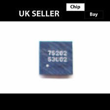 2x iPhone 4 4G 75202 USB Power Charger Charging Control IC Chip