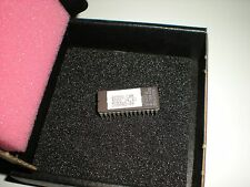 Commodore CBM 318085-08 PC-10 & PC20 BIOS V4.41 chip IC