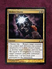 Orzhov Charm    VO   -  MTG Magic (EX)