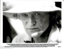 1981 Vintage Photo #5232-50 Tarzan the Ape Man movie scene actor Richard Harris