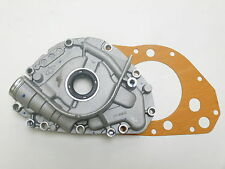 ROVER  MG  FREELANDER - K-SERIES - OIL PUMP with GASKET- VOP 281