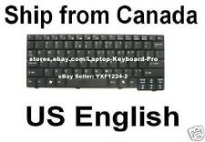 Acer Aspire ONE ZG5 ZG8 ZA8 KAV10 KAV60 531h AO531H P531H Keyboard - US English
