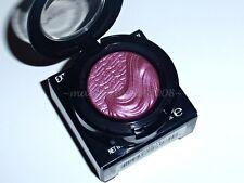 NIB MAC Extra Dimension Eyeshadow ~ STYLISHLY MERRY ~Glamour Daze LE