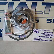 NP261HD Transfer Case Oil Pump Upgrade Kit(NON RUB)Billett Upgrade 2001-UP