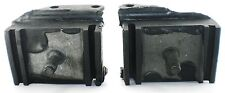 Cadillac 1957-1964 Engine Mounts (Pair) Deville Fleetwood 365,390,429 engine