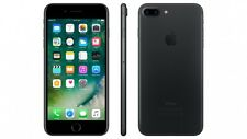 Apple iPhone 7 Plus - 32GB Black