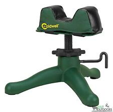 Caldwell - The Rock™ Jr. Front Shooting Rifle Rest