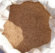 Oak Dust Shavings kiln dired wood timber for burning smoking smoker bbq saw dust