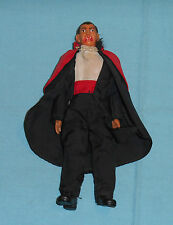 vintage AHI DRACULA monster figure