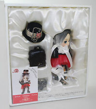 JUN PLANNING AI BALL JOINTED DOLL FASHION PULLIP GROOVE INC CALADIUM A-711
