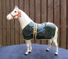 FINE BESWICK CHAMPION WELSH MOUNTAIN PONY A247 - PERFECT