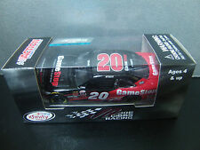 ROOKIE Erik Jones 2015 GameStop #20 Joe Gibbs Camry 1/64 NASCAR